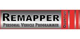Quantum Remapper