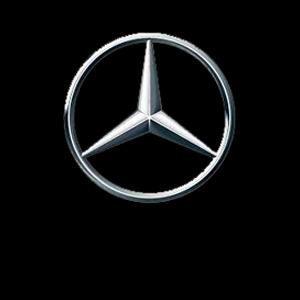 Mercedes C-T-Model
