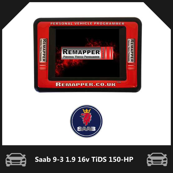 saab-9-3-1-9-16v-tids-150-bhp-diesel
