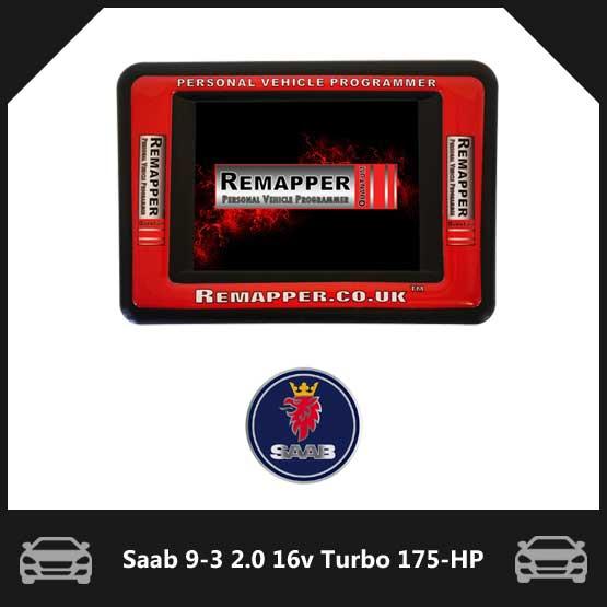 saab-9-3-2-0-16v-turbo-175-bhp-petrol