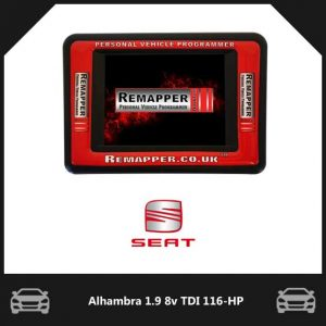 seat-alhambra-1-9-8v-tdi-116-bhp-diesel