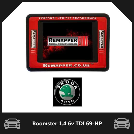 skoda-roomster-1-4-6v-tdi-69-bhp-diesel