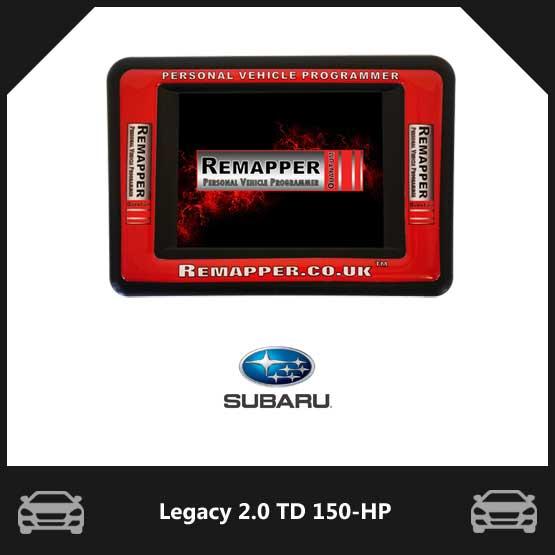 subaru-legacy-2-0-td-150-bhp-diesel