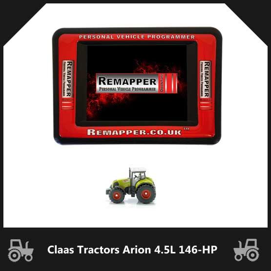 tractor-claas-tractors-arion-146-bhp-Diesel