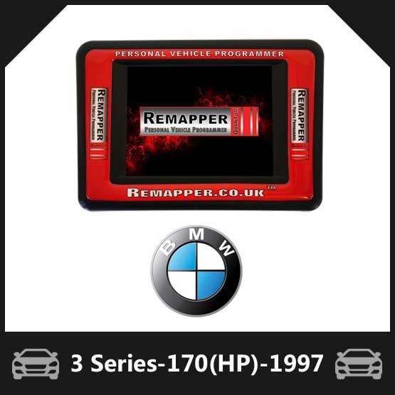 3-Series-170HP-1997