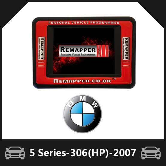 5-Series-306HP-2007