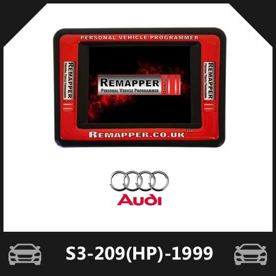 audi-s3-209-1999