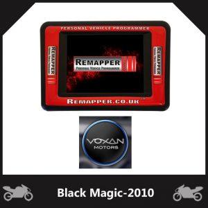 Black-Magic-2010