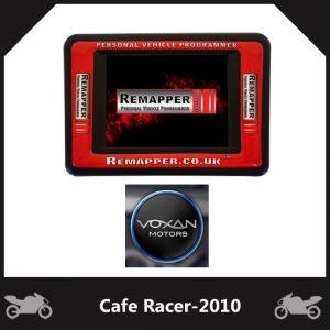 Cafe-Racer-2010
