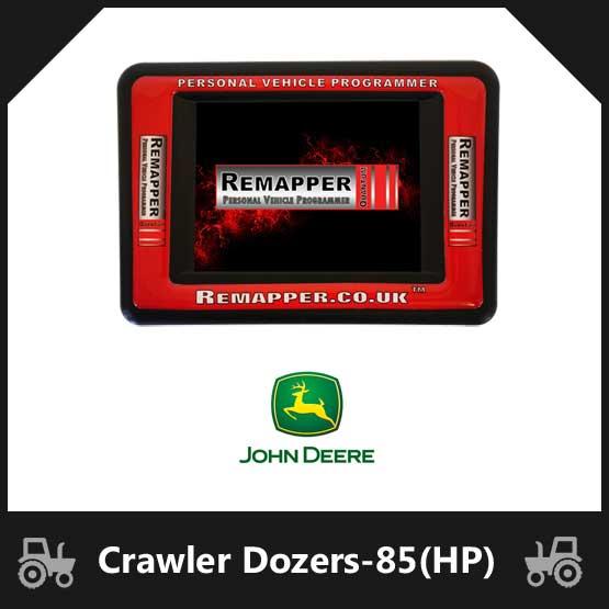 Crawler-Dozers-85HP