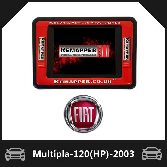 Multipla-120HP-2003