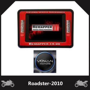 Roadster-2010