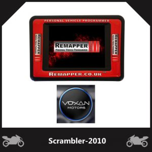 Scrambler-2010