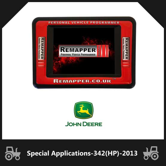Special-Applications-342HP-2013