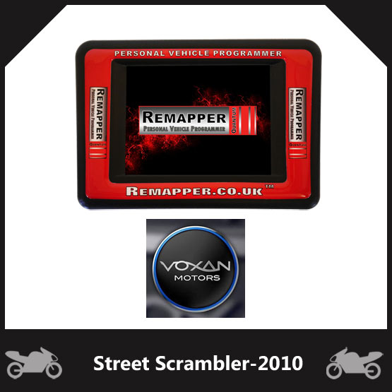 Street-Scrambler-2010