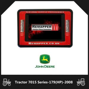 Tractor-7015-Series-179HP-2008