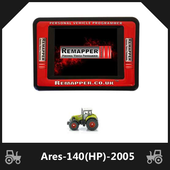 class-tractors-Ares-140HP-2005