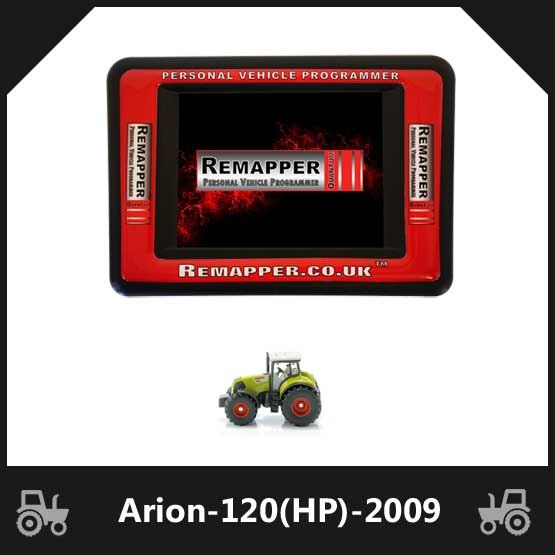 class-tractors-Arion-120HP-2009