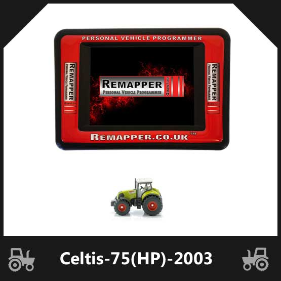 class-tractors-Celtis-75HP-2003