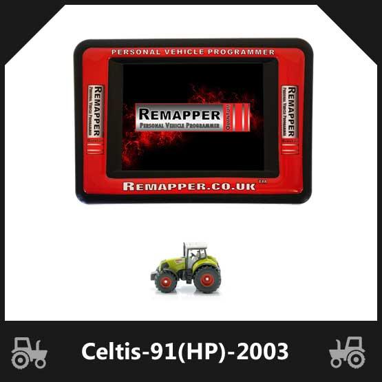 class-tractors-Celtis-91HP-2003