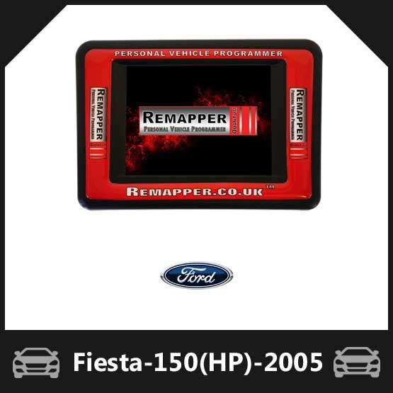 ford-Fiesta-150HP-2005