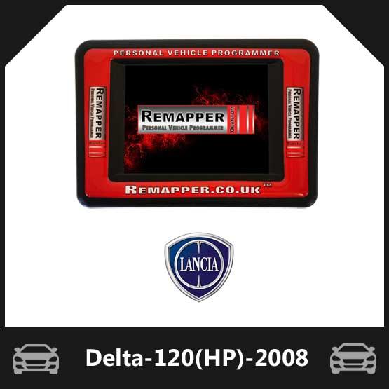 lancia-Delta-120HP-2008