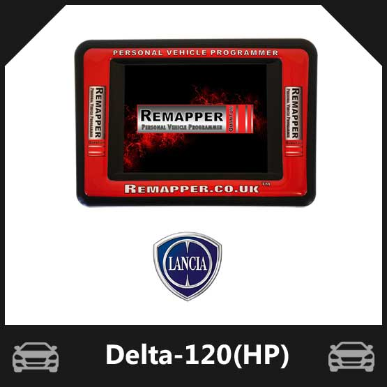 lancia-Delta-120HP