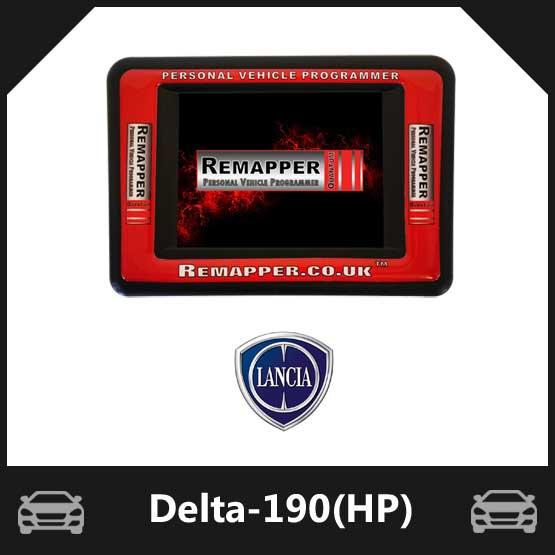 lancia-Delta-190HP