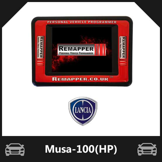 lancia-Musa-100HP
