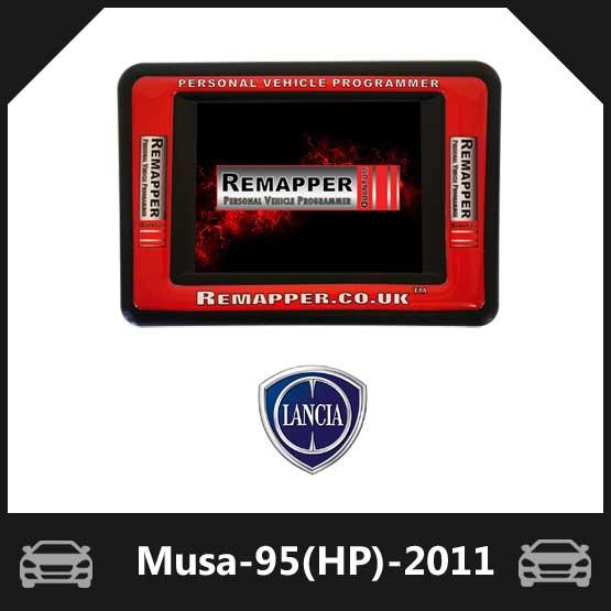 lancia-Musa-95HP-2011