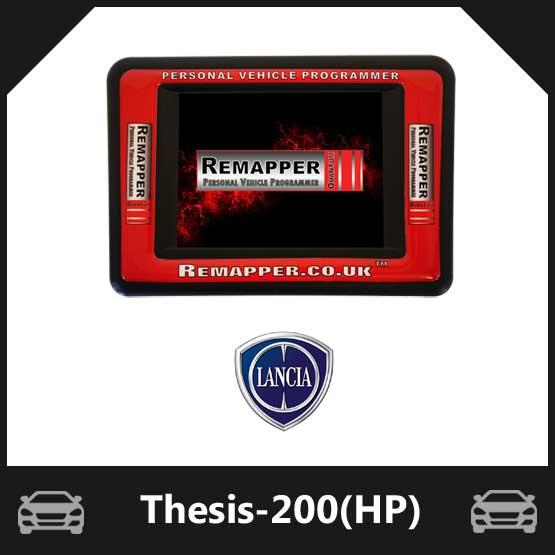 lancia-Thesis-200HP