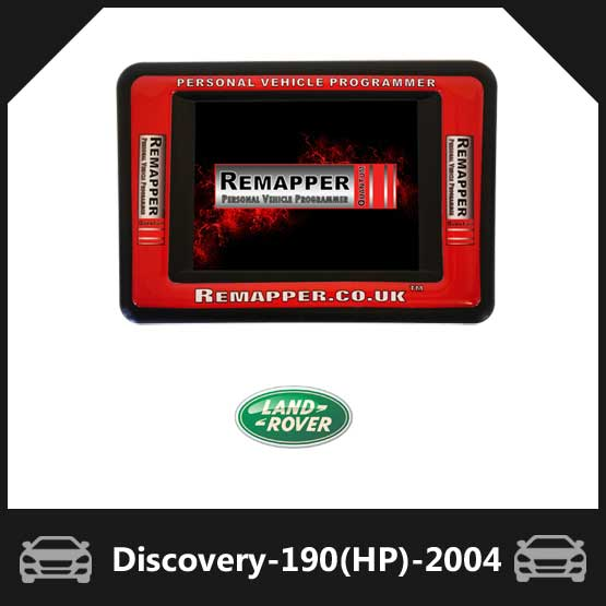 land-rover-Discovery-190HP-2004