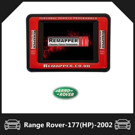 land-rover-Range-Rover-177HP-2002
