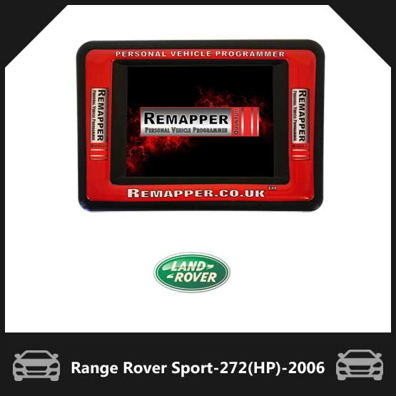 land-rover-Range-Rover-Sport-272HP-2006