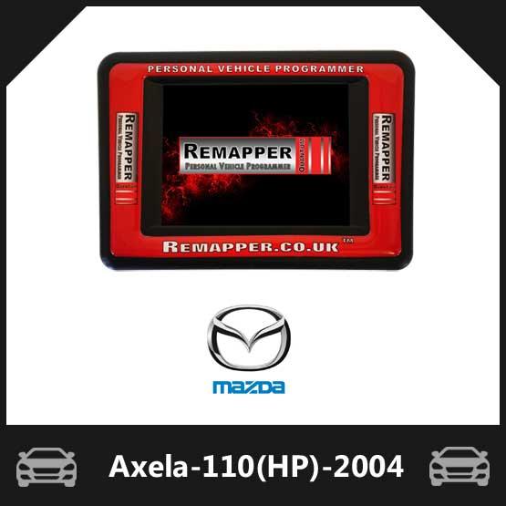 mazda-Axela-110HP-2004