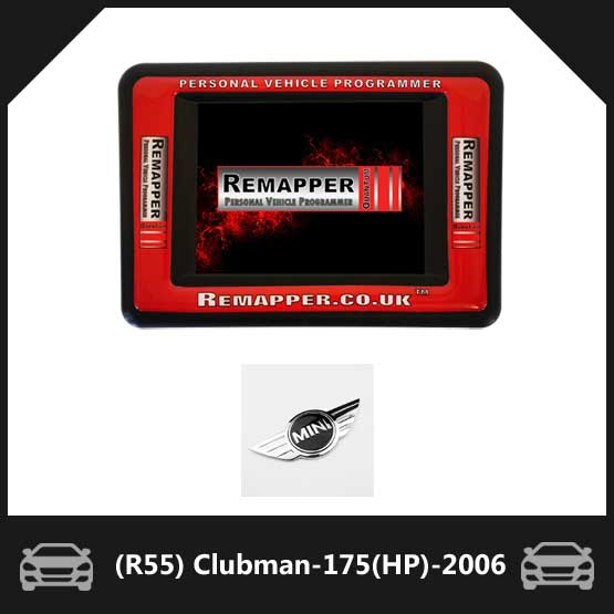 mini-R55Clubman-175HP-2006