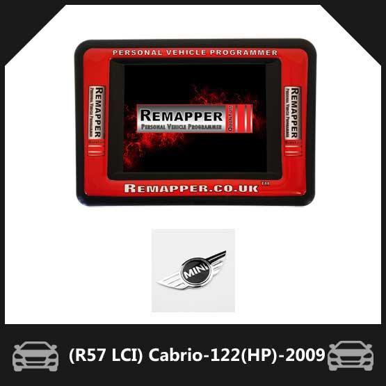 mini-R57LCICabrio-122HP-2009