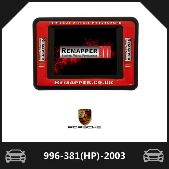 porsche-996-381HP-2003