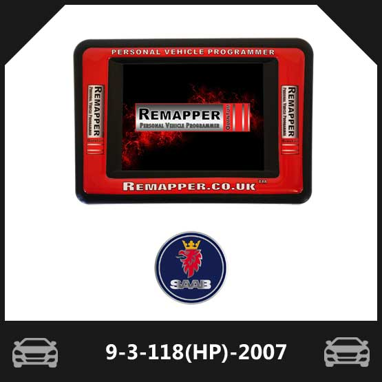 saab-9-3-118HP-2007
