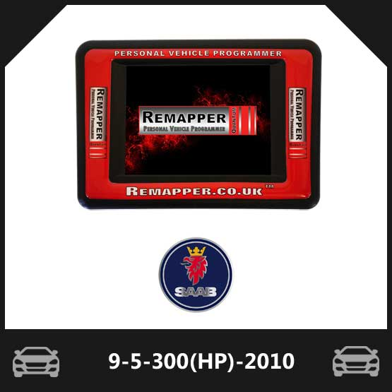 saab-9-5-300HP-2010