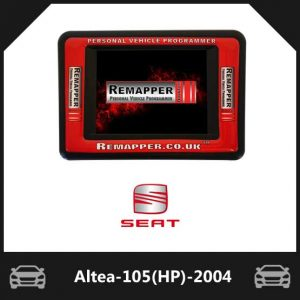 seat-Altea-105HP-2004