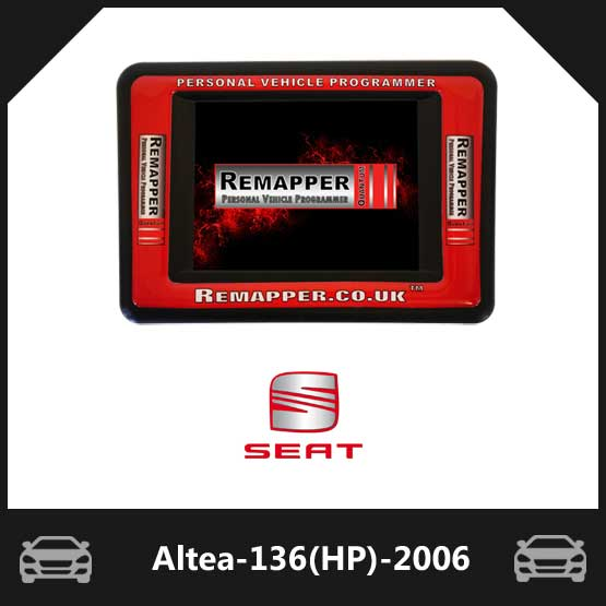 seat-Altea-136HP-2006