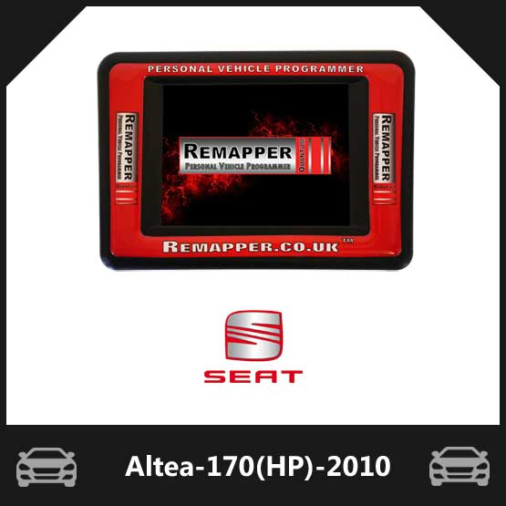 seat-Altea-170HP-2010