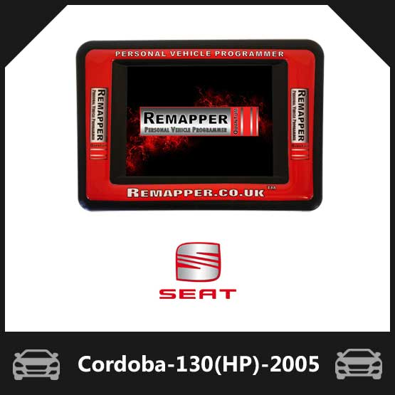 seat-Cordoba-130HP-2005
