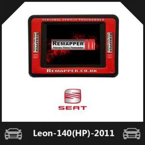 seat-Leon-140HP-2011