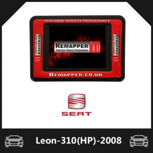 seat-Leon-310HP-2008