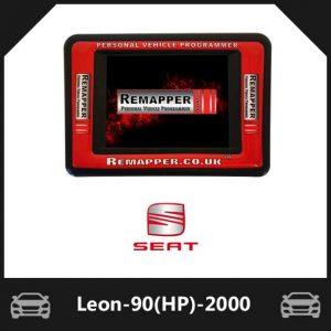 seat-Leon-90HP-2000