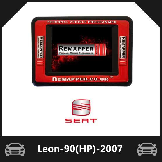 seat-Leon-90HP-2007