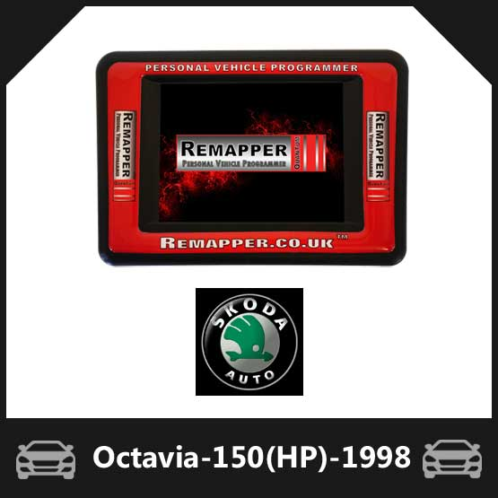 skoda-Octavia-150HP-1998