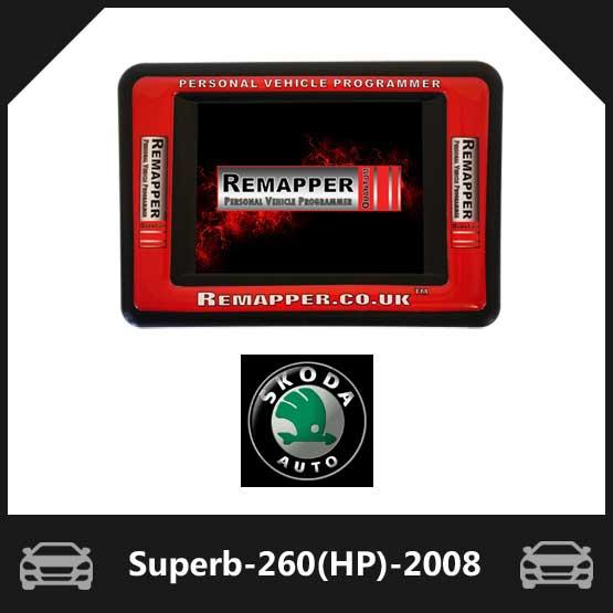 skoda-Superb-260HP-2008